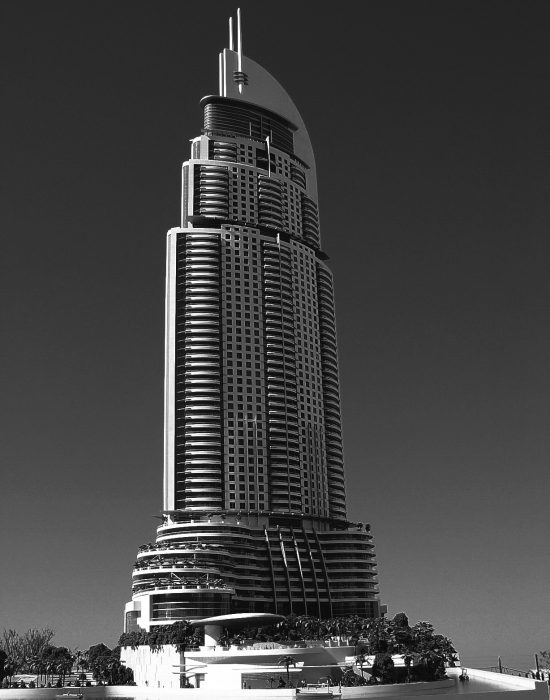 Burj-Lake-hotel-high-resolution